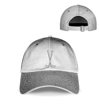 Golflegenden Cap 02