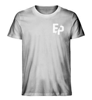 EasyplayRP T-Shirt