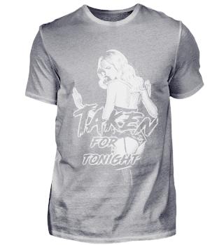 taken serxy model shirt 2reborn