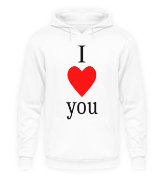 I Love you,Kochschürze,Grillschürze