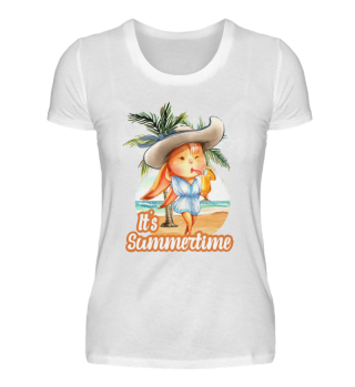 ☛ IT'S SUMMERTiME #1.2