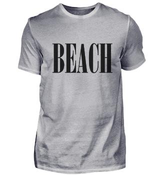 BEACH #MEGA #WOW #NICE