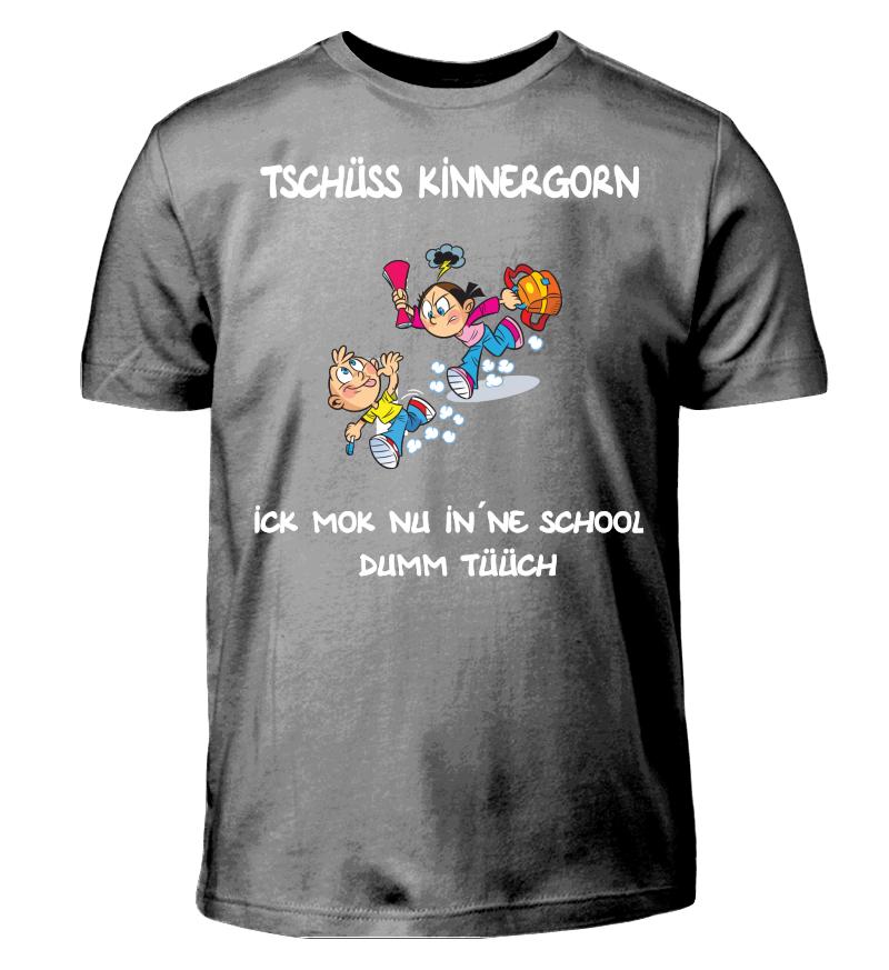 Dumm tüch / T-Shirt Druck und T-Shirts bedrucken bei Shirtee ...