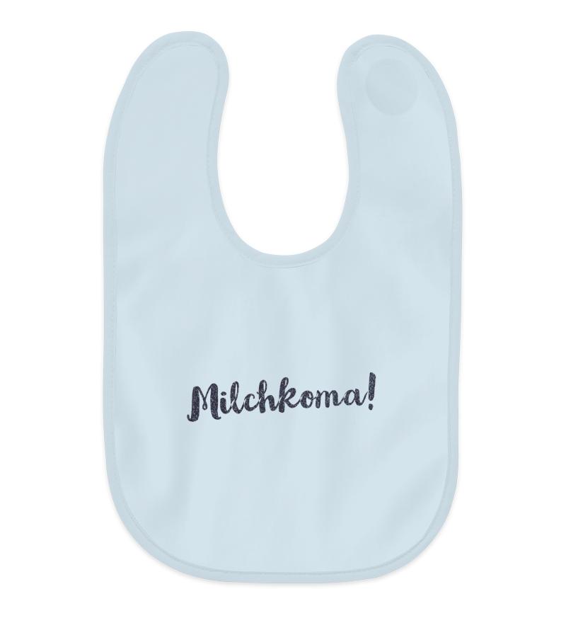 Milchkoma